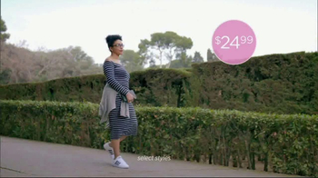 JCPenney Spring VIP Event TV Spot, 'Guarantee' - Thumbnail 6