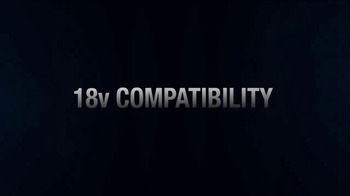 Makita 18V LXT Sub-Compact Brushless TV Spot, 'A New Class in Cordless' - Thumbnail 2
