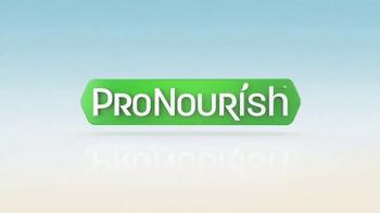 ProNourish French Vanilla TV Spot, 'Nutritional Drink' - Thumbnail 1
