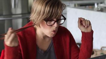 Common Sense Media TV Spot, 'Distracted Parents' - Thumbnail 1