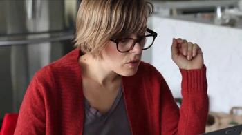 Common Sense Media TV Spot, 'Distracted Parents' - Thumbnail 2