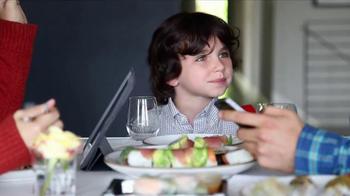Common Sense Media TV Spot, 'Distracted Parents' - Thumbnail 3