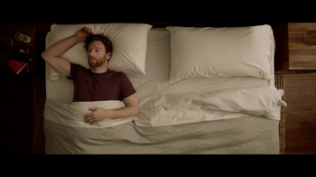 Coldwell Banker TV Spot, 'Somebody to Love' - Thumbnail 2