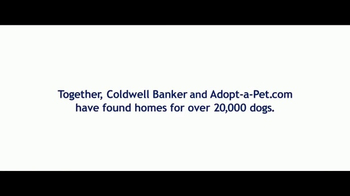 Coldwell Banker TV Spot, 'Somebody to Love' - Thumbnail 7