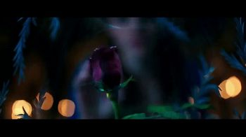 Beauty and the Beast - Alternate Trailer 61