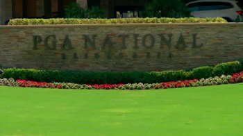 PGA National Resort and Spa TV Spot, 'New Bear' - Thumbnail 1