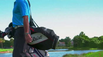 PGA National Resort and Spa TV Spot, 'New Bear' - Thumbnail 4