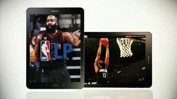 NBA League Pass TV Spot, 'Cualquier dispositivo' [Spanish] - 6 commercial airings