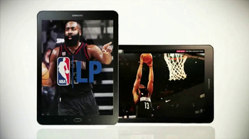 NBA League Pass TV Spot, 'Cualquier dispositivo' [Spanish] - 6 commercial airings