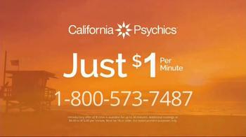 California Psychics TV Spot, 'On the Fence' - Thumbnail 6