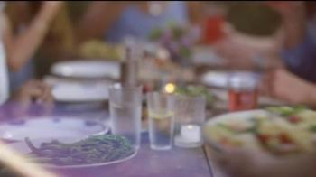 Hidden Valley Ranch TV Spot, 'Pasta Primavera' - Thumbnail 1