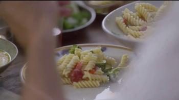 Hidden Valley Ranch TV Spot, 'Pasta Primavera' - Thumbnail 3