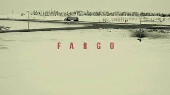 Home Chef TV Spot, 'FX: Fargo-Inspired Dinners'