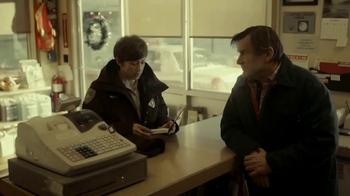 Home Chef TV Spot, 'FX: Fargo-Inspired Dinners' - Thumbnail 1