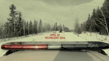 Home Chef TV Spot, 'FX: Fargo-Inspired Dinners' - Thumbnail 10