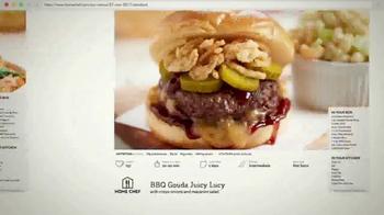 Home Chef TV Spot, 'FX: Fargo-Inspired Dinners' - Thumbnail 5