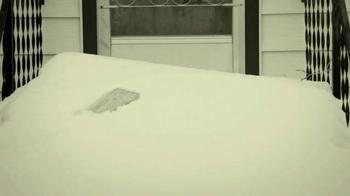 Home Chef TV Spot, 'FX: Fargo-Inspired Dinners' - Thumbnail 6
