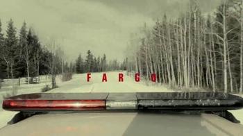 Home Chef TV Spot, 'FX: Fargo-Inspired Dinners' - Thumbnail 9