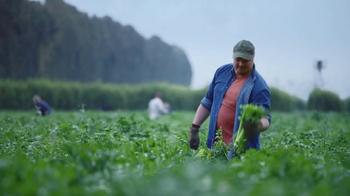 Meijer TV Spot, 'Locally Grown' - Thumbnail 5