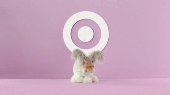 Target TV Spot, 'Easter: Giftcard' Song by Carly Rae Jepsen - Thumbnail 3
