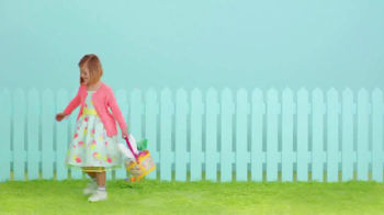 Target TV Spot, 'Easter: Giftcard' Song by Carly Rae Jepsen - Thumbnail 1