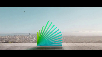 Brighthouse Financial TV Spot, 'Predictability' - Thumbnail 6