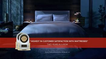 Sleep Number CSE TV Spot, 'Clearance Prices' - Thumbnail 9