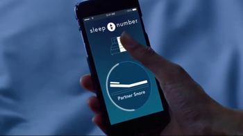 Sleep Number CSE TV Spot, 'Clearance Prices' - Thumbnail 3
