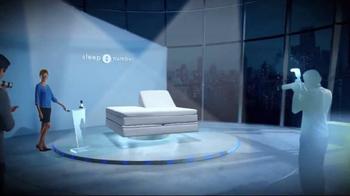 Sleep Number CSE TV Spot, 'Clearance Prices' - Thumbnail 5