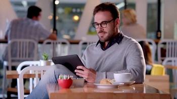 Visionworks TV Spot, 'Deals On Frames and Lenses' - Thumbnail 5