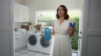 Seventh Generation Free & Clear TV Spot, 'Not Blue Goo' Feat. Maya Rudolph