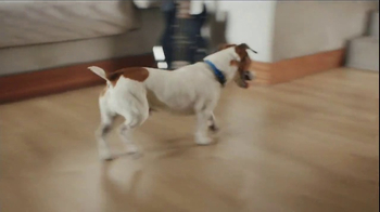 Carrier Corporation TV Spot, 'Finding Comfort' - Thumbnail 6