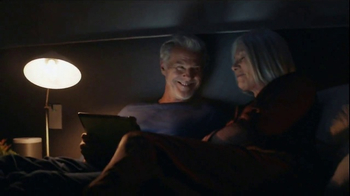 Carrier Corporation TV Spot, 'Finding Comfort' - Thumbnail 9