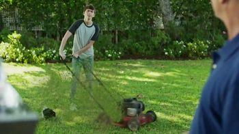 Gorilla Tape TV Spot, 'Lawn Mower' - Thumbnail 3