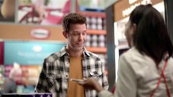 The Home Depot TV Spot, 'Pouring More' - Thumbnail 6