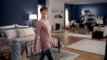 The Home Depot TV Spot, 'Pouring More' - Thumbnail 8