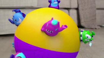 Chuckle Ball TV Spot, 'Bouncing and Jumping' - Thumbnail 5