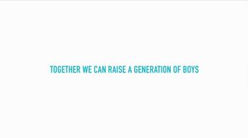 Joyful Heart Foundation TV Spot, 'Boys Will Be Boys' - Thumbnail 8
