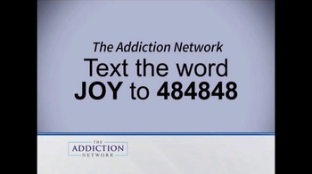 The Addiction Network TV Spot, 'Don't Kid Yourself' - Thumbnail 6