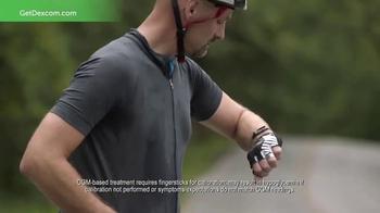 Dexcom G5 Mobile TV Spot, 'Meet Roy' - Thumbnail 3