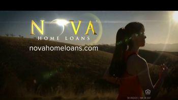 NOVA Home Loans TV Spot, 'Keep Life Going' - Thumbnail 8