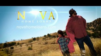 NOVA Home Loans TV Spot, 'Super Something' - Thumbnail 8