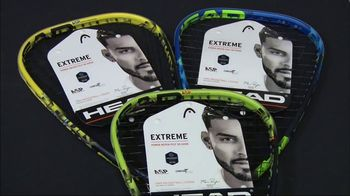 Head Extreme Series TV Spot, 'Ultimate Playing Experience' - Thumbnail 3