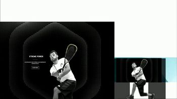 Head Extreme Series TV Spot, 'Ultimate Playing Experience' - Thumbnail 6