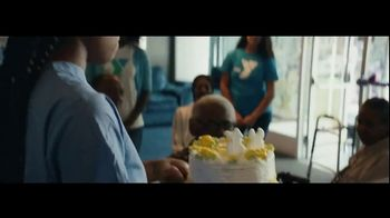 YMCA TV Spot, 'The Y: Finding Common Ground' - Thumbnail 1