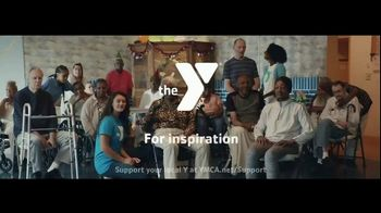 YMCA TV Spot, 'The Y: Finding Common Ground' - Thumbnail 10
