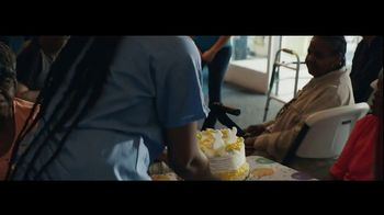 YMCA TV Spot, 'The Y: Finding Common Ground' - Thumbnail 2