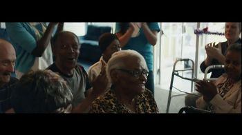 YMCA TV Spot, 'The Y: Finding Common Ground' - Thumbnail 3