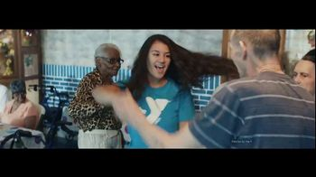 YMCA TV Spot, 'The Y: Finding Common Ground' - Thumbnail 7