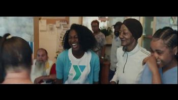YMCA TV Spot, 'The Y: Finding Common Ground' - Thumbnail 8